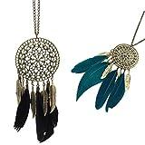 Uhren Fashion Green Jade Antike Bronze Taschenuhren Für Frauen Dame Mädchen Freund Mutter Geschenke Halskette Uhr Anhänger Uhr Mit Kette Waren Des TäGlichen Bedarfs