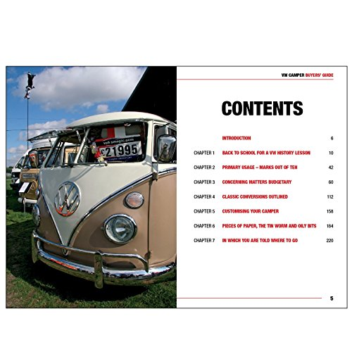 VW-Camper-Buyers-Guide