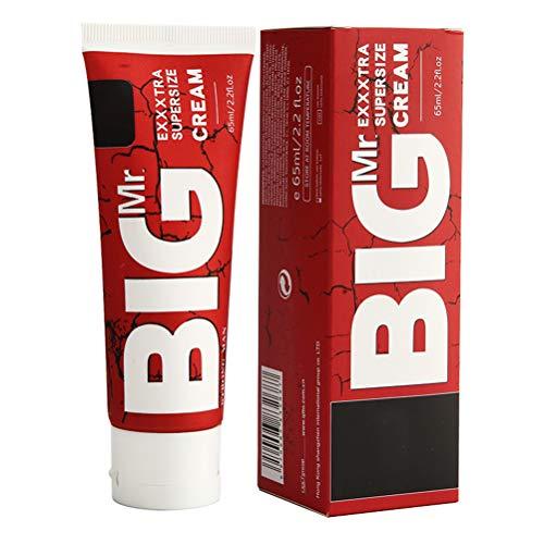 Creme Für Den Körper Pumpe (Einsgut Penismassagecreme Creme Für Männer Pflegende Durchblutungsfördernde Potenzcreme Für Den Mann)