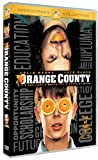 Orange County [Reino Unido] [DVD]
