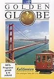 Kalifornien Golden Globe (Bonus: kostenlos online stream