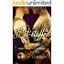 St-St-Stuffed (Enemies to Lovers Book 2) (English Edition)