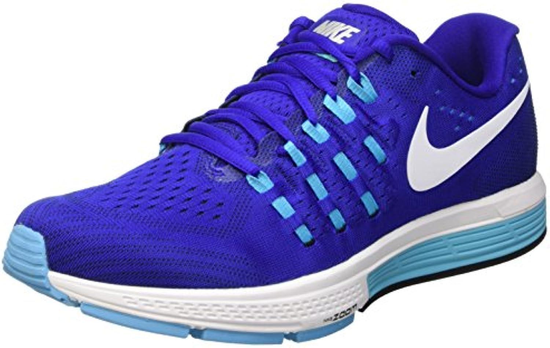Nike Air Zoom Vomero 11 - Entrenamiento y Correr Hombre