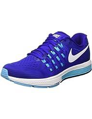 Nike Air Zoom Vomero 11, Entraînement de course homme