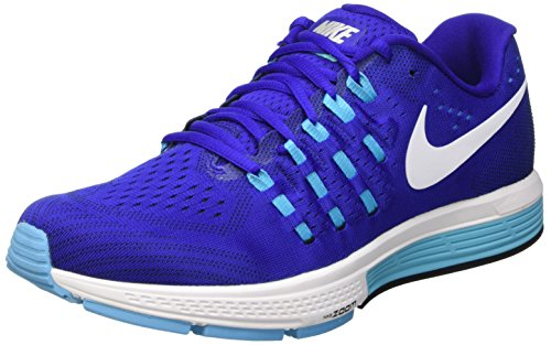 NIKE Air Zoom Vomero, Running Homme