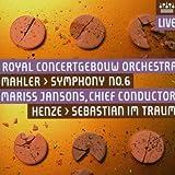 Sinfonie 6/Sebastian im Traum