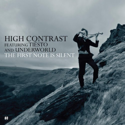 The First Note Is Silent (feat...