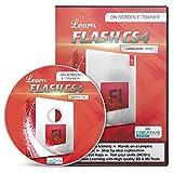CreativeShift Flash CS4 (Hindi) On Scree...