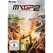 MXGP 2 - [PC]
