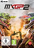 MXGP 2 - [PC] -