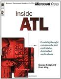 Image de INSIDE ATL