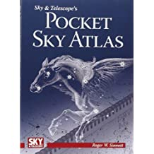 Sky & Telescope's Pocket Sky Atlas by Roger W. Sinnott (2006-03-30)