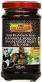 Lee Kum Kee Schwarze Bohnen Knoblauch Sauce