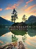 Berchtesgaden | Magische Momente