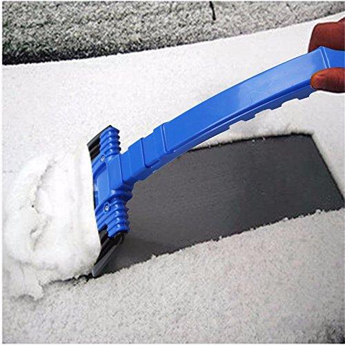 Snow-Shovel-glass-Ice-Shovel-wiper-bordo-deicing-Snow-Remover-Snow-Shovel-wiper-ICE-wiper-inverno-Clear-snow