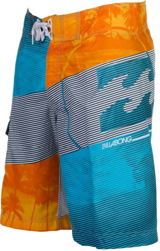 billabong-leemash-blaster-40-orange-orange
