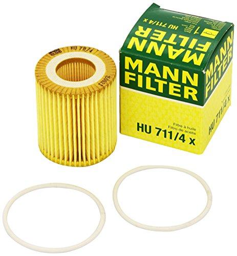 mann-hummel-hu7114x-filtro-dellolio