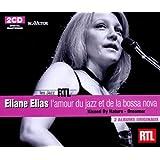 Rtl Jazz Eliane Elias