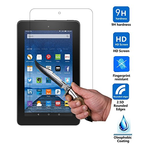 ivso-pellicola-protettiva-schermo-in-vetro-temperato-per-kindle-fire-hd-8-80-inch-tablet-tempered-gl