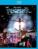 The Who: Tommy - Live At The Royal Albert Hall [Blu-ray] [NTSC]