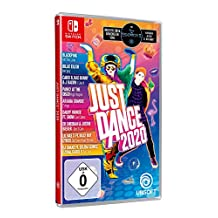 Just Dance 2020 - [Nintendo Switch]