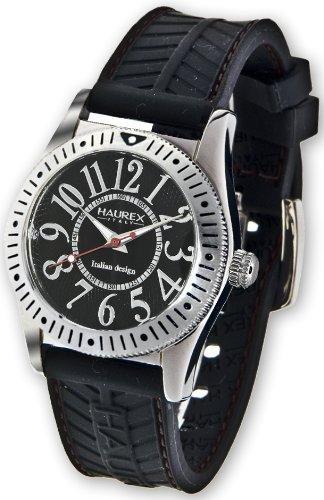 orologio-unisex-da-polso-haurex-promise-boys-1a331unn