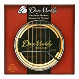 Dean Markley ProMag Grand XM Guitar Soundhole Pickup (japan import)
