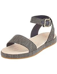 24bcd51aae3 Amazon.co.uk  5.5 - Sandals   Women s Shoes  Shoes   Bags