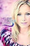 Farbenspiel -CD+DVD- by Helene Fischer