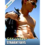 Gay Lives of Straight Guys [OV]