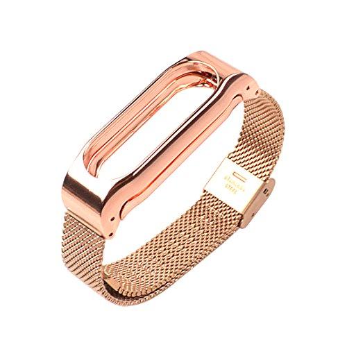 starcrafter-elegant-schon-rostfreier-stahl-metallisch-xiaomi-mi-band-2-armband-smartwatch-ersatzarmb