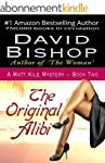 The Original Alibi (A Matt Kile Myste...