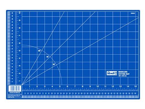 revell-39061-tappeto-da-taglio-per-modellismo-formato-grande