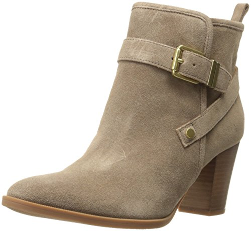 franco-sarto-womens-l-delancey-ankle-bootie-new-mushroom-85-m-us