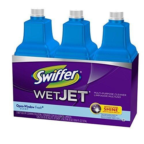 swiffer-wetjet-multi-purpose-floor-cleaner-solution-3-125-l-by-megadeal-by-swiffer