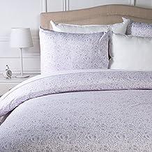 Suchergebnis Auf Amazonde Für Bettwäsche 240x220