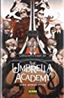 The Umbrella Academy 1 - Suite Apocaliptica / Apocalypse Suite