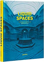 Liquid Spaces - Scenography, Installations and Spatial Experiences de Sofia Borges