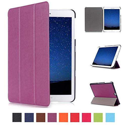 samsung tablet s2 9.7 Skytar Samsung Tab S2 9
