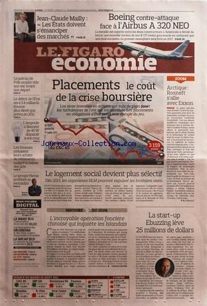 figaro-economie-no-20863-du-31-08-2011-lincroyable-operation-fonciere-chinoise-qui-inquiete-les-isla