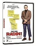 Radin [Import USA Zone 1]