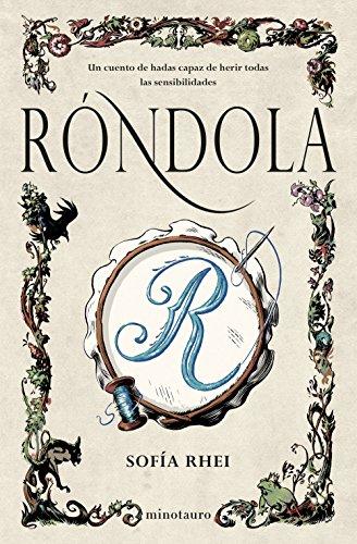 Rondola (Fantasia) epub