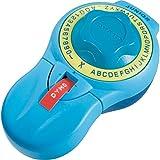 Dymo Etichettatrice a rilievo Junior per uso domestico