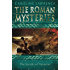 The Secrets of Vesuvius: Book 2 (The Roman Mysteries)