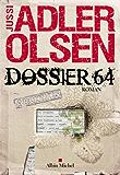 Dossier 64 (LITT.GENERALE)