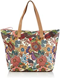 Oilily Oilily City Shopper, shoppers