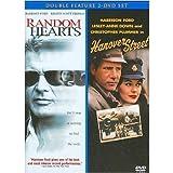 Random Hearts & Hanover Street