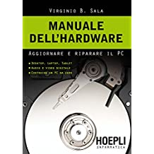 Manuale dellhardware: Aggiornare e riparare il PC