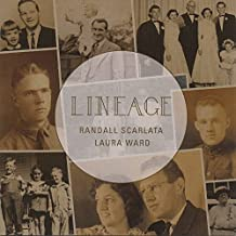 Lineage [Import USA]