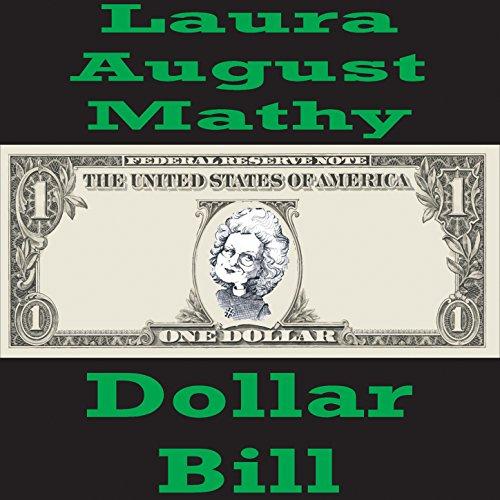 Download Dj Dollar Bill: Dollar Bill By Laura August Mathy On Amazon Music